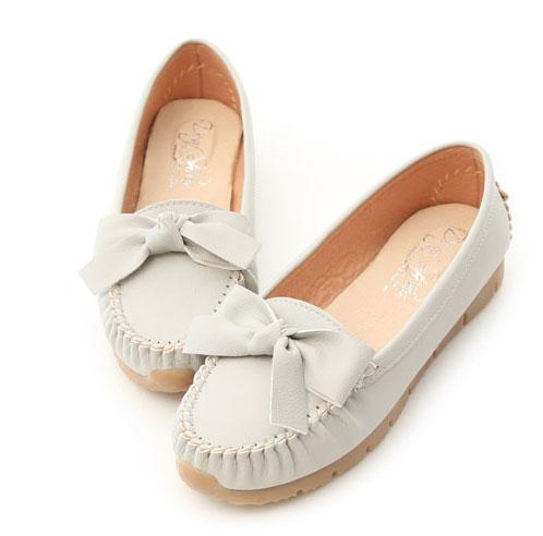 大きいサイズ靴の通販,可愛い靴の通販,レディース靴.