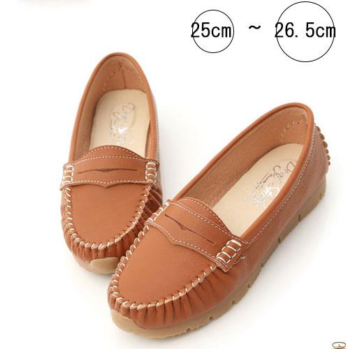 大きいサイズ靴の通販,上品な靴,レディース靴の靴.