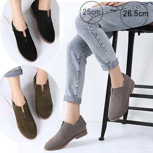 可愛い靴の通販,レディース靴の通販,上品な靴.