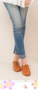 モデルサイズ靴,モデルサイズ靴の通販,